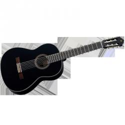 YAMAHA CG142S - BLACK