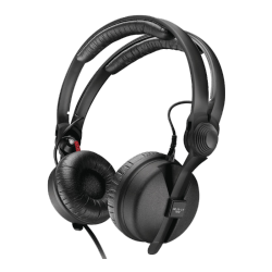 SENNHEISER HD-25 BASIC EDITION
