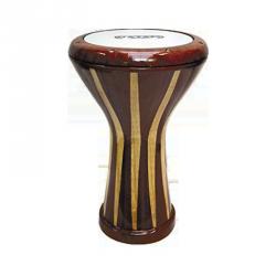 VATAN 3400 - DERBOUKA EGYPTIENNE MARQUETEE - GRANDE