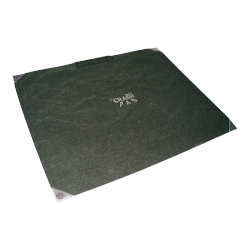 PEARL KCP5 - TAPIS DE BATTERIE