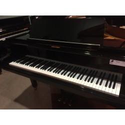 PETROF PIANO 1/2 QUEUE