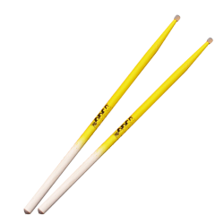 PRO ORCA YELLOW STAR 5A