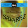 SAVAREZ 540 CJ