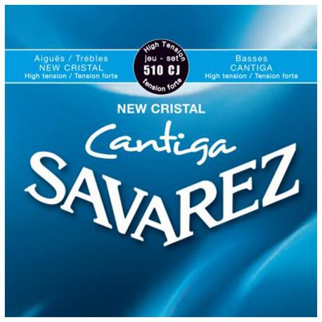 SAVAREZ 510 CJ
