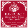 HANNABACH 815SHT