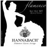 HANNABACH 827MT