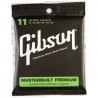 GIBSON SAG-MB11