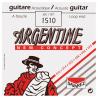 ARGENTINE 1510
