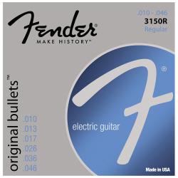 FENDER 3150R - 10-46
