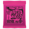 ERNIE BALL EP02223 - SUPER SLINKY