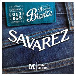SAVAREZ A130M - MEDIUM 13-55