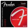 FENDER 72505M
