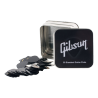 GIBSON APRGG50-74M