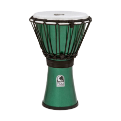 TOCA TFCDJ-7MG COLORSOUND METALLIC GREEN