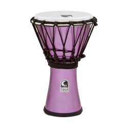 TOCA TFCDJ-7MV COLORSOUND METALLIC VIOLET
