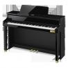 PIANO NUMÉRIQUE CASIO GP-500BP