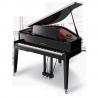 PIANO NUMÉRIQUE YAMAHA AVANTGRAND N3