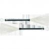 PROMARK TB3 - TELESCOPIC JAZZ BRUSHES