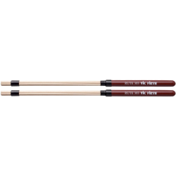 VIC FIRTH RT202 - RODS