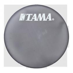 TAMA MH8T