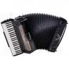 ACCORDÉON PIANO ROLAND FR-8X BK