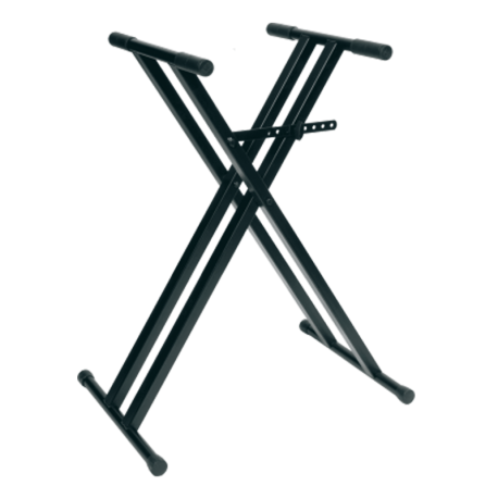RTX X203