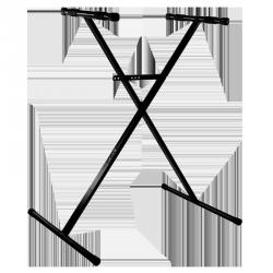 RTX XP