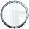 GIBRALTAR SC GPHP 5C