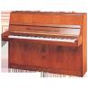 PIANO DROIT SAMICK JS 042