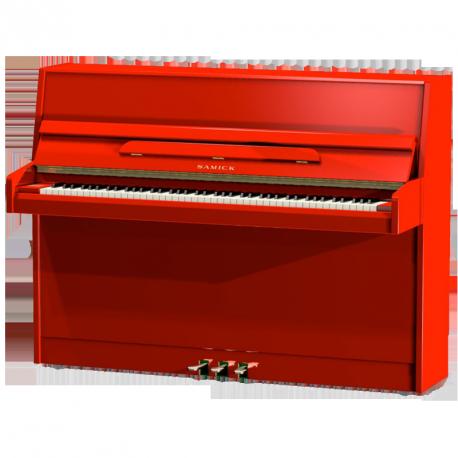 PIANO DROIT SAMICK JS043D