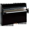 PIANO DROIT YAMAHA B1 PE