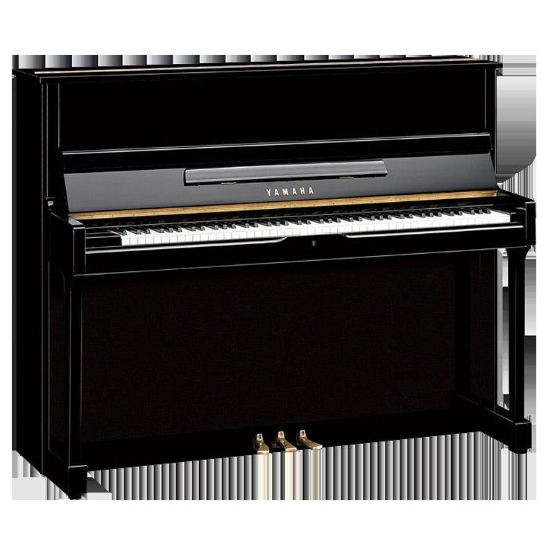 yamaha su118 scotto musique. Black Bedroom Furniture Sets. Home Design Ideas