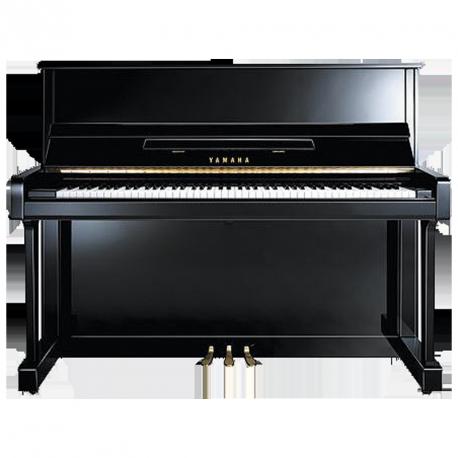 PIANO DROIT YAMAHA B3 PE SILENT