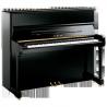 PIANO DROIT YAMAHA P121 PE