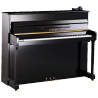 PIANO DROIT YAMAHA P116 PE SILENT