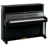 PIANO DROIT YAMAHA U1 PE