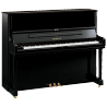 PIANO DROIT YAMAHA YUS1