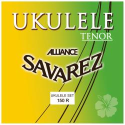 SAVAREZ 150R - CORDES POUR UKULELE TÉNOR