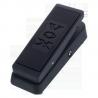VOX V-845 WAH-WAH