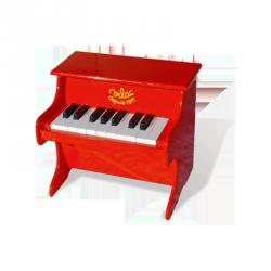 VILAC PIANO ROUGE