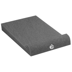 ADAM HALL PAD ECO 1