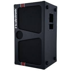 TC ELECTRONIC K 210