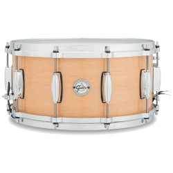 CAISSE CLAIRE GRETSCH 6514-MPL
