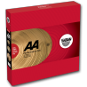 CYMBALES SABIAN SÉRIE AA PACK SET PERFORMANCE