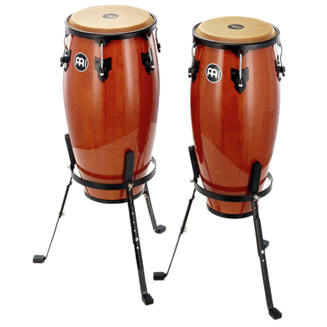 MEINL CONGAS MHC 512