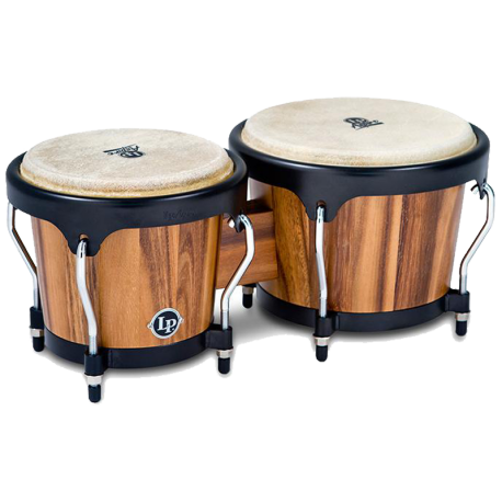 LATIN PERCUSSION ASPIRE - NOYER