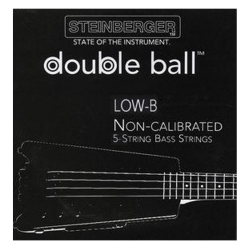 STEINBERGER SST-111 - LOW B 45-128