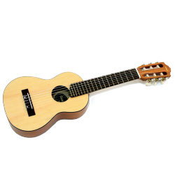 YAMAHA GL1 NATUREL GUITALELE