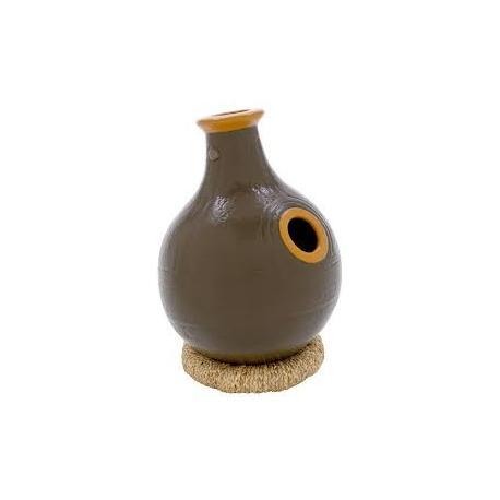LATIN PERCUSSION UDU - LP 1400 C2