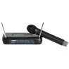 MICROPHONE LD SYSTEMS MICRO SANS FIL MAIN ECO2HHD